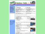 ALSCO Machines-Outils Machines outils neuves et d'occasion