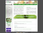 APPCC, Alsega, Consultoria Alimentaria en Asturias y Galicia