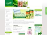 Alsiroyal® Shop | Alsiroyal® - Natürlichkeit, Gesundheit, Innovation, Schönheit und Wohlbefinden