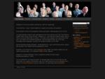 Alsobate - det bedste rytmiske kor i Odense | Alsobate | Odenses bedste rytmiske kor