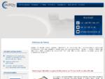 Maszyny i urządzenia introligatorskie – Alston Systems – foliarki, falcerki, oklejarki, gilotyny,