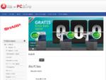 Joomla! - dinamični portal in sistem za upravljanje spletnih vsebin