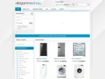 Altagammashop. it, Elettronica, Informatica, Tecnologia e Elettrodomestici
