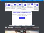 Услуги таможенного оформления грузов Таможенная очистка грузов Услуги по доставке грузов - ООО Альта