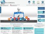 ALTA MULTIMEDIA | SEO | diseño web | pà¡ginas web | posicionamiento en Google | Promocià³n y M