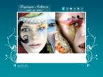 Μακιγιάζ, Δήμητρα Αλτάνη - make up artist, μακιγιέρ, μακιγιέζ, γαμήλιο μακιγιάζ, γαμήλιο make ...