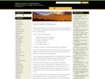 Agriturismo Umbria Guida degli Agriturismi in Umbria
