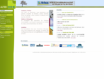 ALTER ECO 63 - Economies d039;énergie - Fenêtres - Solaire - Vérandas sur Clermont-Ferrand   ...