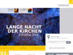 Katholische Kirche in Oberösterreich - Diözese Linz Online