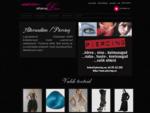 alternaDiiva webshop