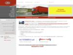 Арт-Сервис | Продажа грузовой техники, автобусов, спецтехники и легковых автомобилей в Москве.