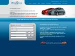 Alternativa Autolocadora Porto Alegre - Desde 1998 na Locação de Veículos