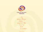 alternative heilweisen : irmgard anna mennel : sulzberg : bachblüten, sanjeevini, aura, soma