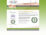 alternativmedicinsk klinik apotek habo akupunktur zonterapi muskulering