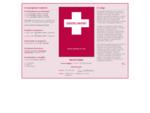 Alternativna medicina - Energetska medicina in knjiga Energetska samopomoč - Suzana Landripet