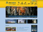Travel agency ALTERNATURA organize accommodation and excursions on Vis island Croatia, Komiza