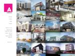 Alterno Inc. doo | Architecture Design