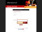 alterspace. pl