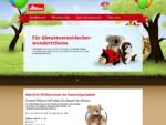 Althans. denbsp;124;nbsp;Spielwaren Werbeartikel - Althans GmbH Co. KG