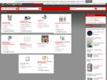 Materiały i urządzenia protetyczne w sklepie stomatologicznym Altigo mikrosilnik protetyczny, gips