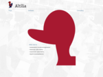Altilia – Fund Management Systems Since 1992