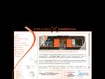 Alternativ Installationen - Gas – Wasser – Heizung – Solar – Erneuerbare Energie ... Alternativ Inst
