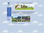 Altmuuml;hlhof - Bauernhofurlaub - Ferienwohnungen im Altmuuml;hltal - Urlaub auf dem Bauernhof -