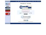 אחסון אתרים | דומיין | וירטואלי שרת - altnet. co. il