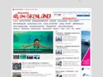 Grenland - Nettportalen alt om Grenland!