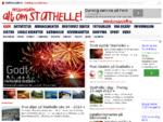 Stathelle - Nettportalen alt om Stathelle!