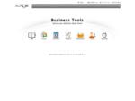 ALTOS Business Tools