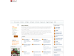 Altro Salento- Directory Salentina