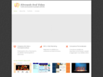 Studio Altroweb Creazione siti web e posizionamento ai primi posti nei motori di ricerca - Pisa, ...