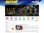 Prodotti per pulizia e lavaggio auto camion e moto. Detergenti professionali per autolavaggi. Cura