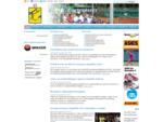 Tennisvereniging ALTV Zoetermeer