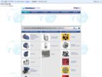 Pawo-Alu oferuje reduktory, motoreduktory, systemy aluminiowe oraz elementy napêdów. W ofercie ró