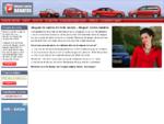 Aluguer De Carros Baratos - CarTrawler - Viaturas de Alugar - Comparar preccedil;os
