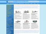 Tianchen est producteur d'équipement d'usinage de profilé aluminium et équipement d'usinage du b...