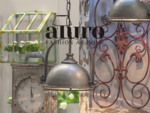 ALURO - fashion at home