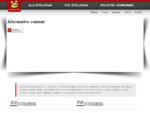 Orion telekom hosting | Hosting Domeni Serveri