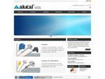 Termopar, Termopares - Sensores de Temperatura, PT100, Termorresistências
