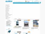 Produktübersicht - Bilderrahmen, Rahmen, Fotorahmen, Passepartout, Bilderschienen, Klapprahmen,