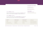 Creacute;ation sites Internet Angers Maine et Loire (Anjou) - Intranet SharePoint - Agence Web Ange
