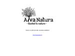 Alva Natura