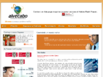 Alvecabo - Alverca do Ribatejo