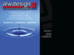 alw design - civil engineering consultants