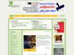 Pagrindinis - Alytaus Gidas - populiariausias Dzūkijos portalas