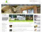 Oficiali Alytaus turizmo informacijos centro svetainė