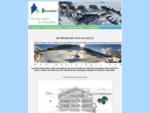 AM-Immobilier Montalbert agence immobilière en savoie
