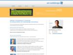 am-webdesign | Startseite